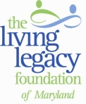 Living Legacy of MD