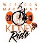 2013_nkf_kidney_ride_logosmallest