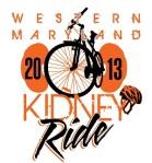 2013_nkf_kidney_ride_logosmallest